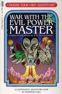 Choose+Your+Own+Adventure%3A+War+with+the+Evil+Power+Master