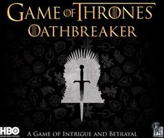 Game of Thrones: Oathbreaker
