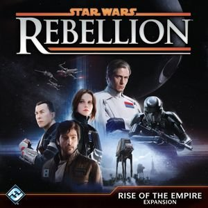 Star+Wars%3A+Rebellion+-+Rise+of+the+Empire