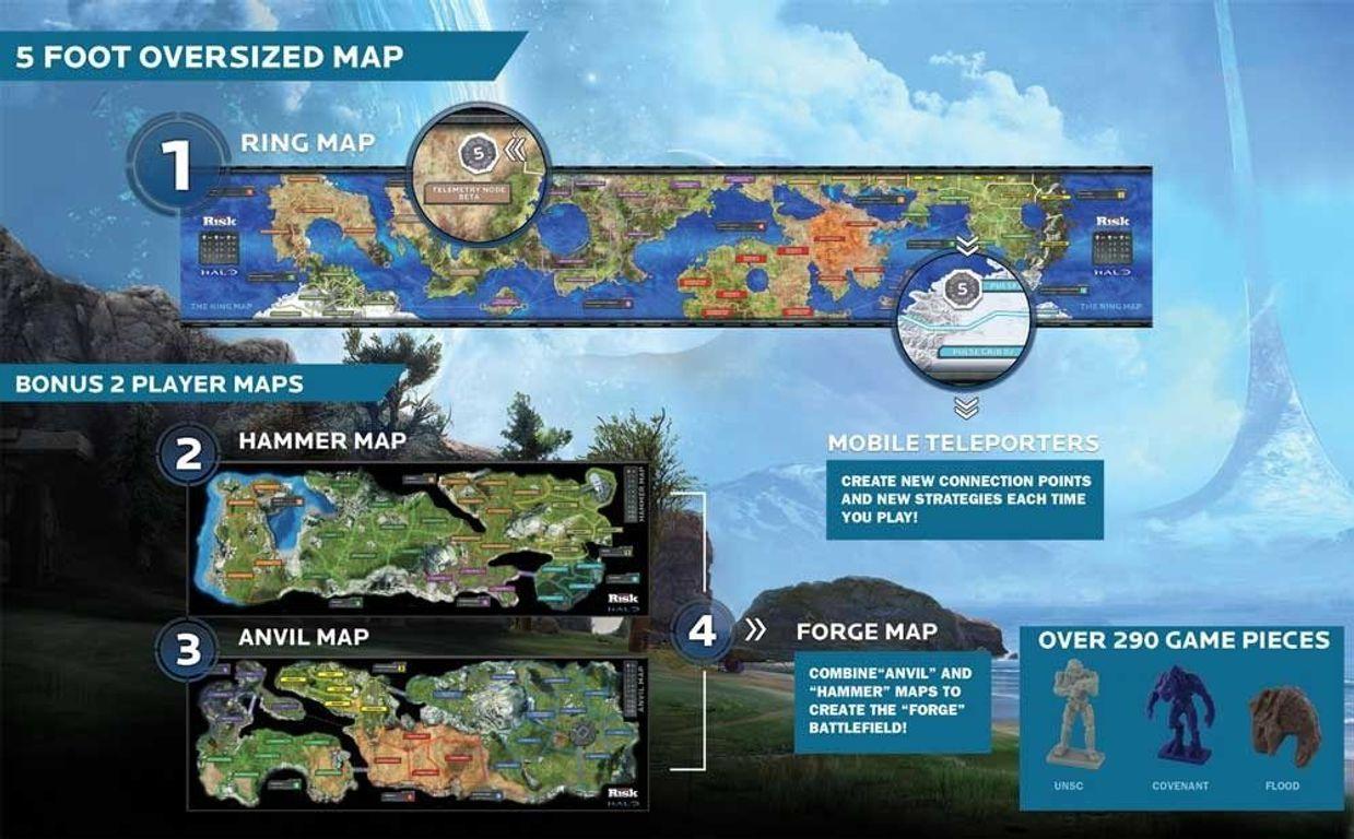 Risk%3A+Halo+Legendary+Edition+%5Btrans.components%5D