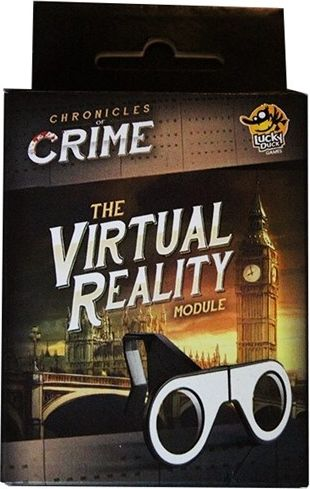 Chronicles+of+Crime+-+Virtual+Reality+Module