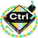 Ctrl components