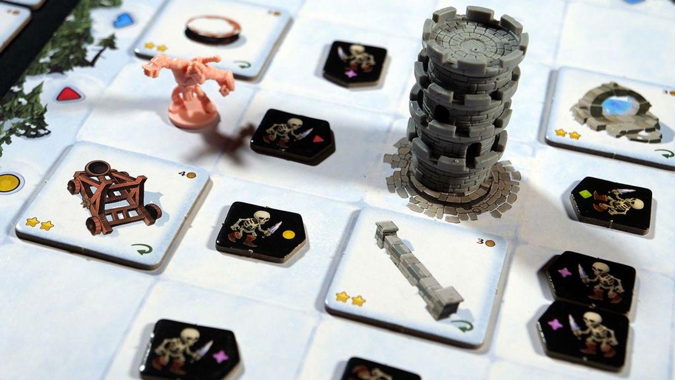 Bad+Bones+%5Btrans.gameplay%5D