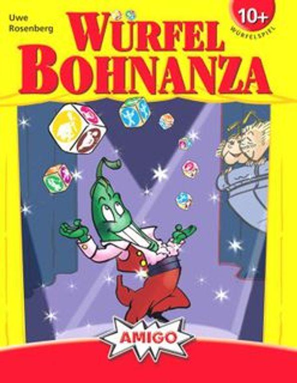 W%C3%BCrfel+Bohnanza