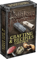 Folklore%3A+The+Affliction+-+Crafting+%26+Recipes+Card+Pack