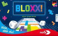 Bloxx!