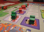 Automania gameplay