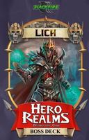 Hero+Realms%3A+Boss+Deck+-+Lich
