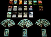 Dominion: Intrigue (Second Edition) cards