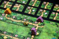 Karuba gameplay