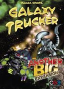 Galaxy+Trucker%3A+Another+Big+Expansion