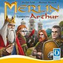 Merlin%3A+Arthur+Expansion