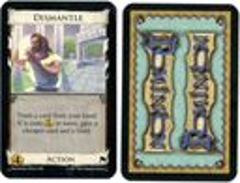 Dominion%3A+Dismantle+Promo+Card