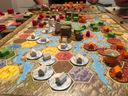 Terra+Mystica%3A+Fire+%26+Ice+%5Btrans.gameplay%5D
