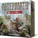 Aftermath: Le Cataclysme