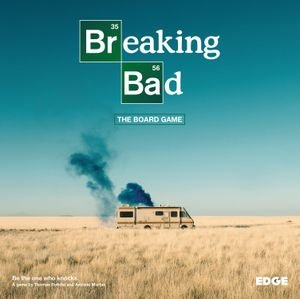 Breaking+Bad%3A+The+Board+Game