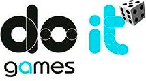 Do+it+games