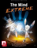 The+Mind+Extreme