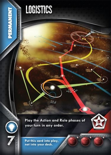 Eminent+Domain+Logistics+%5Btrans.card%5D
