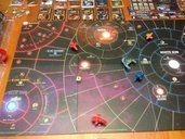 Firefly: The Game - Blue Sun gameplay