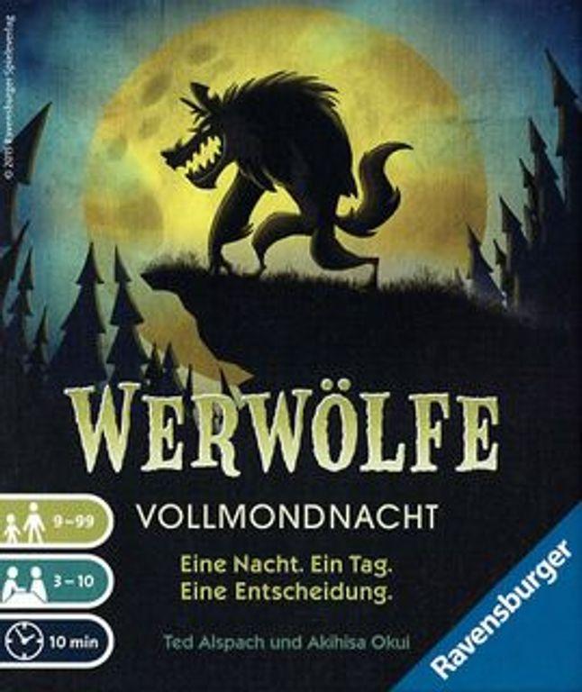 Werw%C3%B6lfe%3A+Vollmondnacht