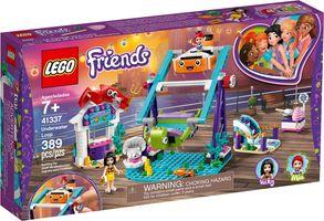 LEGO® Friends Underwater Loop