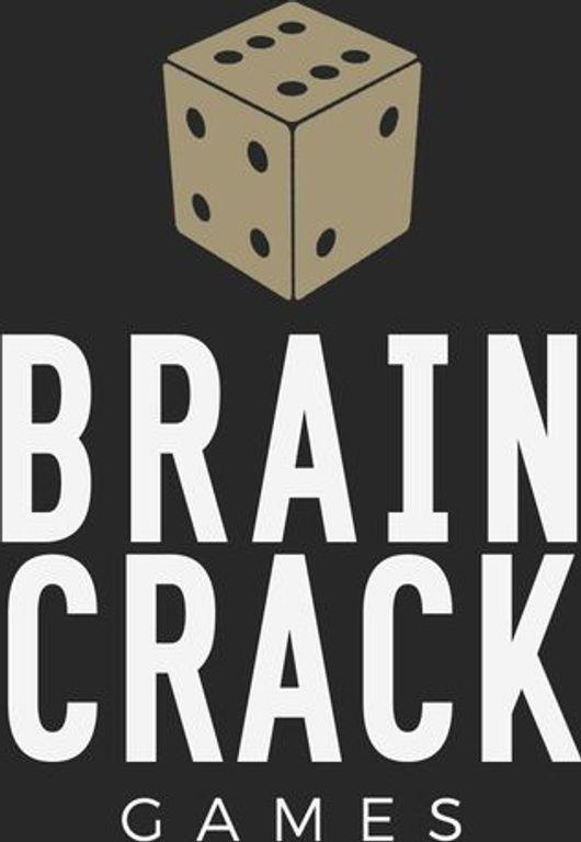 Braincrack+Games