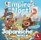 Empires of the North: Japaner