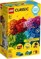 LEGO® Classic Creative Fun