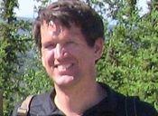 Woody Hutsell