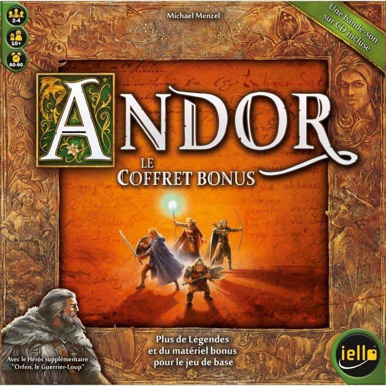 Andor%3A+Le+Coffret+Bonus