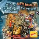 Beasty+Bar%3A+New+Beasts+in+Town