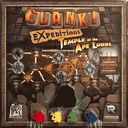 Clank%21+Expeditions%3A+Temple+of+the+Ape+Lords
