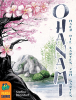 Ohanami