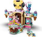 LEGO® VIDIYO™ Candy Castle Stage gameplay