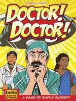 Doctor! Doctor!
