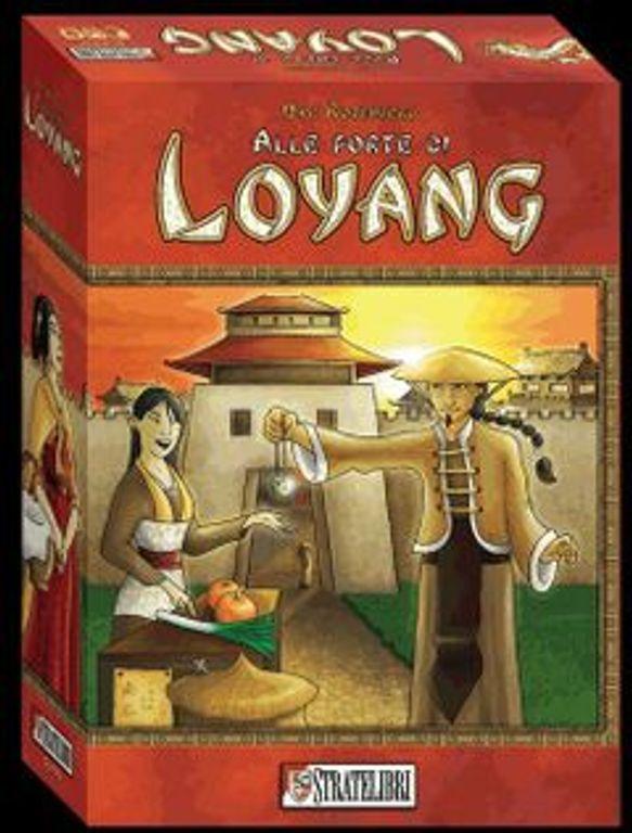 Alle+Porte+di+Loyang