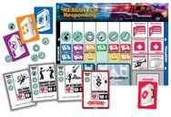 Paramedics: Clear! components