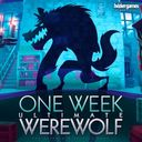 One+Week+Ultimate+Werewolf