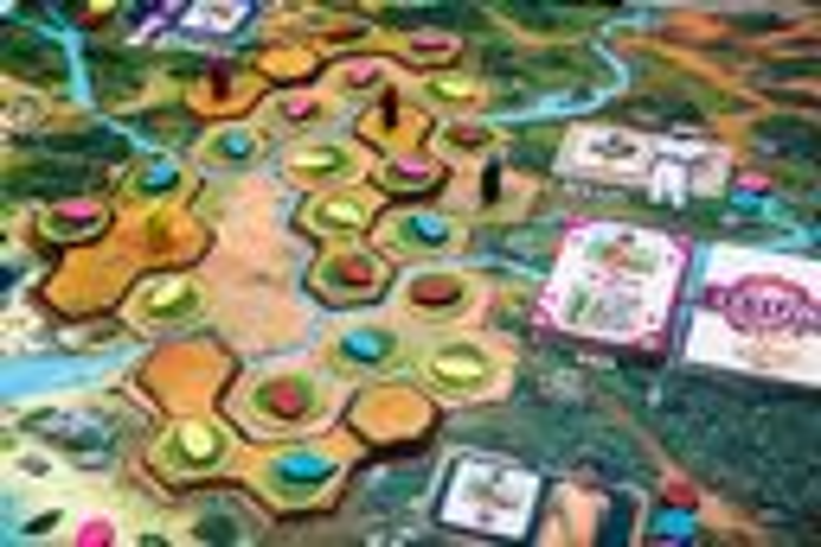 Ceylon+%5Btrans.gameplay%5D