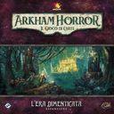 Arkham Horror: Il Gioco di Carte – L'Era Dimenticata: Espansione