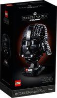 LEGO® Star Wars Darth Vader™ Helmet