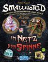 Small World: Im Netz der Spinne