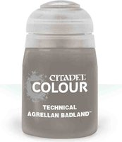 Citadel Technical: Agrellan Badland (24ml) (27-23)