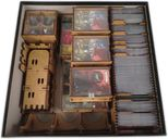 Mage Knight: Ultimate Edition – e-Raptor Insert