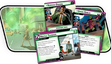 Marvel Champions: The Card Game - The Green Goblin Scenario Pack cards
