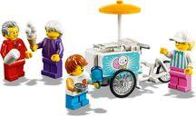 People Pack - Fun Fair minifigures