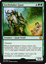 Magic Game Night 2019 Earthshaker Giant card