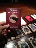 Murder+of+Crows+%5Btrans.components%5D