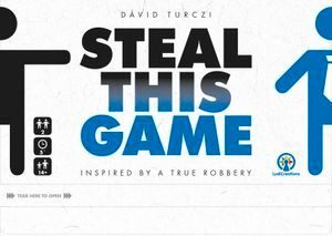 Steal+This+Game